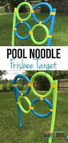 44 best frisbee games images on pinterest beach games