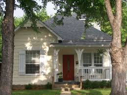 100 best cottage house plans popular small country house