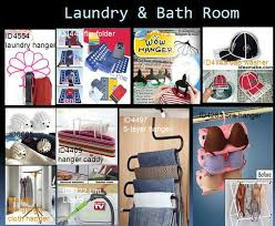 room organizer collapsible wall hanger laundry room organizer wall mounted