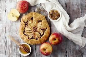 cuisiner la pomme comment cuisiner les pommes régal