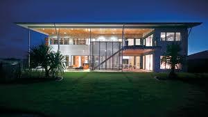 stunning steel home designs ideas decorating design ideas