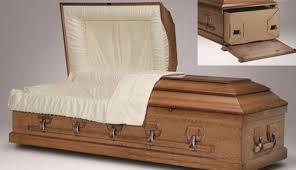 cremation caskets new rental oversize freeport poplar cremation casket bmt step2