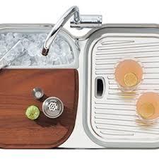 Kitchen Sinks Splash Galleries - Oliveri undermount kitchen sinks