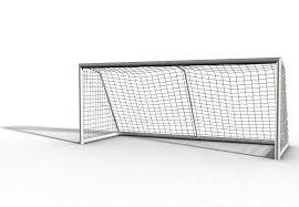 buy soccer goals at vetosports