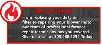 boulder furnace repair expert furnace inspection u0026 replacement