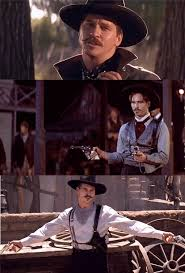 Doc Holliday Halloween Costume Val Kilmer Doc Holliday Val Kilmer Val
