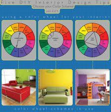Color Combination Generator Interior Design Color Palette Home Design