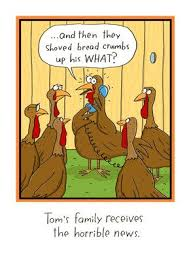 thanksgiving quotes and jokes bigwords101