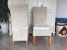 korbstühle esszimmer korbstühle esszimmer mit sitzkissen 6 stück in lindenthal köln