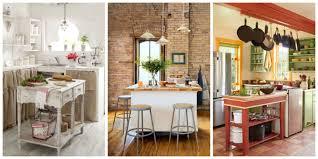 Islands For Kitchen Home Design 93 Appealing Kitchen Island Ideass