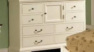 dresser bedroom furniture dressers bobs furniture dressers bedroom chests and wonderful