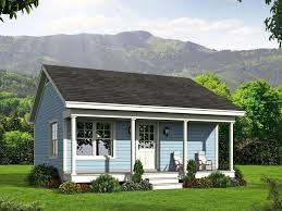 vacation house plans small 60 best tiny house plans images on cabin house plans