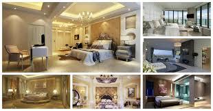 Mansions Designs by 10 Fascinating Mansion Master Bedroom Designs U2014 The Home Design