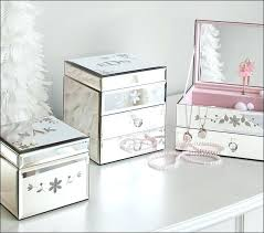 girl jewelry box personalized jewelry boxes personalized kids hello jewelry