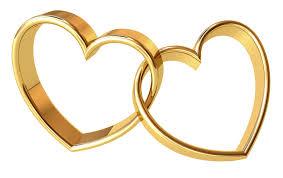love wedding rings images 11 wedding religious icons images catholic wedding symbols clip jpg