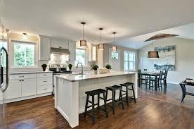 shaker style kitchen island kitchen island shaker kitchen island painted white cabinets
