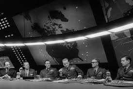 15 things you might not know about u0027dr strangelove u0027 mental floss