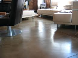 cement flooring design concrete floor ideas resume format download