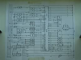 anyone have a uk ecu diagram cisco u0027s micra files