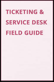 ticketing u0026 service desk guide countersoft