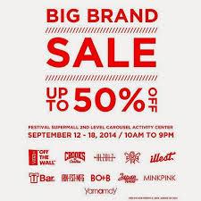 vans black friday sale manila shopper vans tbar illest more at big brand sale