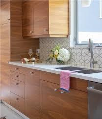 ikea kitchen cabinet with sink 17 custom ikea kitchen design ideas that will your mind