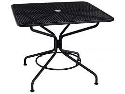 Jewel Osco Patio Furniture Page 5 Of Patio Set With Umbrella Tags Patio Furniture Dining