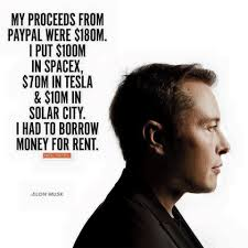 elon musk paypal elon musk on his big payout from paypal imgur