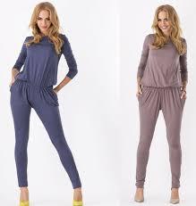 casual jumpsuits cheap vintage jumpsuits find vintage jumpsuits deals on line at