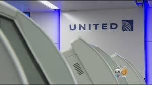 United Flight Change Policy by 2 Girls Barred From United Flight For Wearing Leggings Chicago
