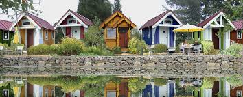 four lights tiny house company four lights tiny house company local business cotati