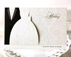 blank wedding invitation kits blank pocket wedding invitation kits blank wedding invitations