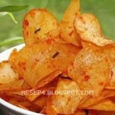 resep keripik kaca 333 best indonesian sweet images on pinterest indonesian food