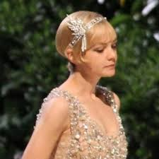 great gatsby womens hair styles 1920 great gatsby inspired hair styles blow blow the blowout