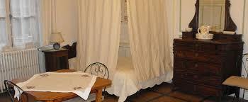 chambre d hotes sarlat dordogne chambres d hôtes sarlat gîtes locations dordogne 24 périgord