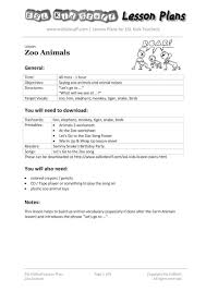 lesson plan self introduction worksheet free esl printable