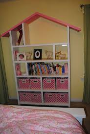 Ana White Dream Dollhouse Diy by 50 Best Barbie House Images On Pinterest Dollhouse Ideas