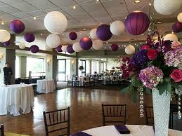 wedding decorations rental marblehead tent event rentals gallery page serving