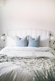 Bedding Trends 2017 by Spotlight Rothman U0026 Co The Blondielocks Life Style