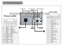 2005 ford five hundred radio wiring diagram wiring diagram and