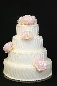 17 best buttercream wedding cakes images on pinterest