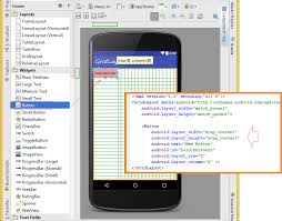 android layout width android ui layouts tutorial