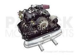 porsche 911 engine parts porsche 911 ebay