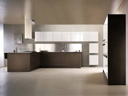 Designer Kitchens Images by Coolest Kitchens The Coolest Kitchen Designs In The World