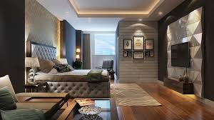 photo chambre luxe decoration chambre luxe