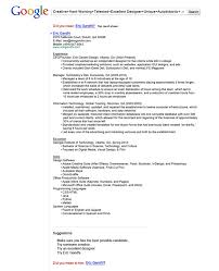 Power Verbs For Your Resume My Self Essay In French Basic Resume Write Bapm Resume Jumploader