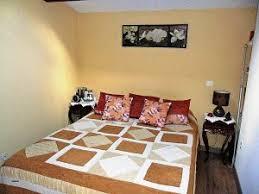chambre des notaires du var tapisserie chambre fille papier peint chambre