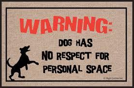 Come In And Go Away Doormat Flooring U0026 Rugs Come Back With A Warrant Funny Doormats In Beige