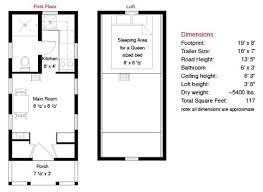 simple house floor plans with measurements strikingly design 6 house floor plans measurements simple plan
