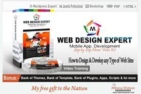 home design training videos oracle soa suite 12c dem online